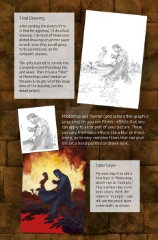 digital art process page 2 by PatrickMcEvoy