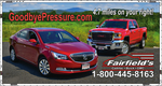 Fairfield's GoodbyePressure.com GM Billboard Proof by bhensley