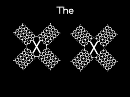 The XX by TheMadLocust
