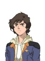 Banagher Links by GamerZzon