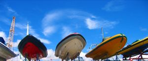 House of Flying Boats by Phlip182