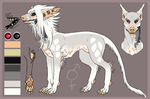 Insol reference sheet JULY 2015 by Insol