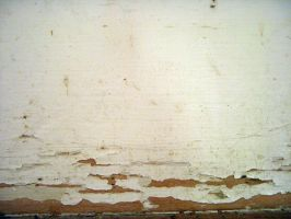 Chipped Paint 04 by stockimagine