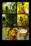 Cluck pg. 1 by Eastforth