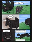 ToaBD 16 by brightcat13527