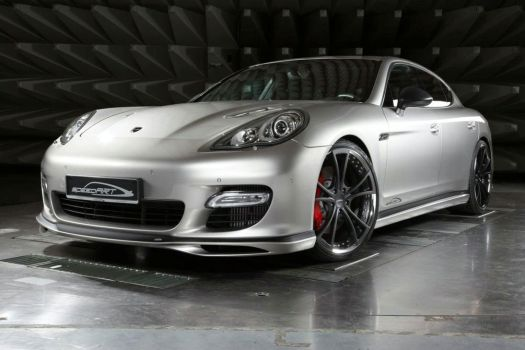 mddesignz 8 1 porsche panamera ps9 650 speed by thecarloos