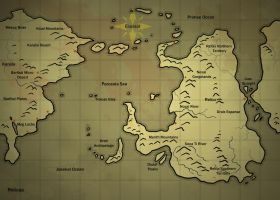 Roticaa Map by Crazon
