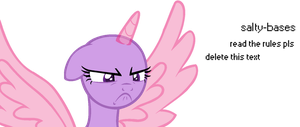 mlp base #5: oh bitch you just didnt by spacelightlapis