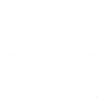 turtle shell pattern by Dr-Innocentchild