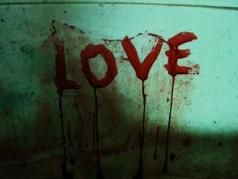 Hate to LOVE by Koltov