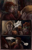 Hearts of Roese, Interlude i: Page 08 by thetickinghearts