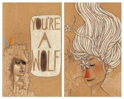 moleskin covers 01 by ameliadolezal