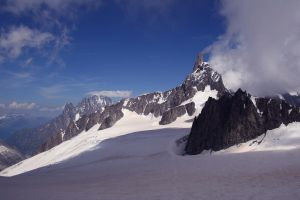 3400 m by stefano283