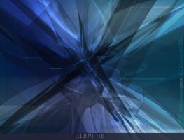 Collab: Ellusive FLO by Inventor
