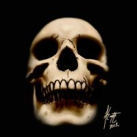 Under The Skin by Keith-QuintanillA