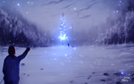 Christmas Time by ryky