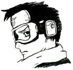 Obito - Request 2 by ObsidianSnowflake