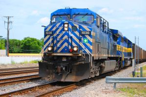 CP Coal Train FP_0062 6-3-12 by eyepilot13