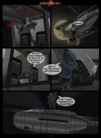 Infernal Lullaby Page 7 by boxhead7