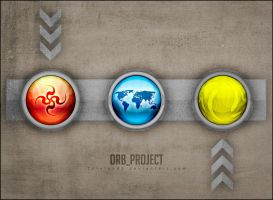 orb_project by Torsten85