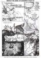 The Angel of Darkness Pg09 by darkspeeds