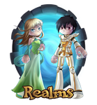 :Comm: Realms by MystykNess