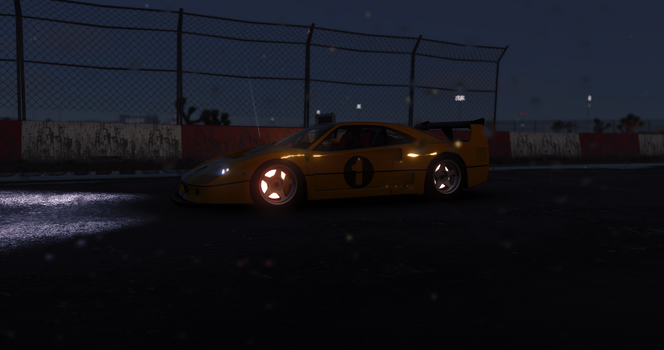 The Crew Photo Mode (25) by MichaelB450
