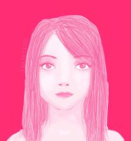 Pink by JuliaJacobss