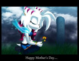 Happy Mother's Day... by TeamFusion117