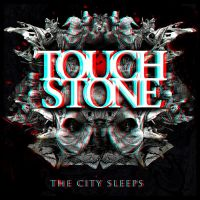 touchstone the city  sleeps by Maysmum