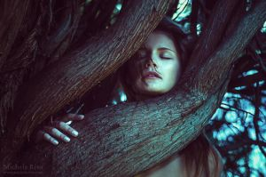 Jessica and the Secret Garden II by Michela-Riva