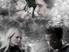 Emma and Neal by Ais-H