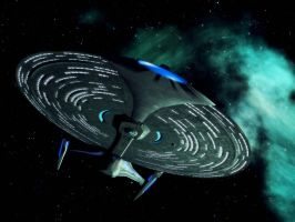 The eleventh by davemetlesits