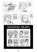 Stick Fighter pg.3 by TheStickMaster