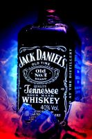 jack daniels by theprodiqy