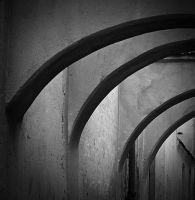 Archades by Lost-in-a-day