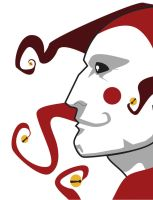 joster the jester by guat