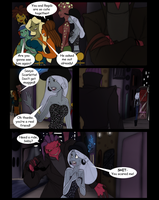 Heart Burn Ch2 Page 18 by R2ninjaturtle