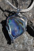 pendant by Miscellaneous12358
