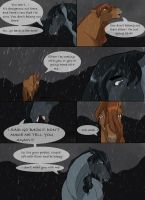 The Gateway pg 77 by LifelessRiot