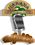 The Good Life Radio Show by webwenchginger