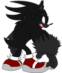 external image dark_sonic_the_werehog_by_icethehedgehog11-d3g2kvw.png