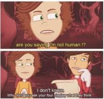 The Adventurous Adventures of One Direction by CelticThunder113