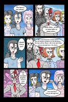 More Changes page 345 by jimsupreme