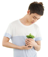 EXO's D.O PNG by shiningday