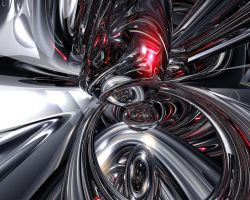 Assimilated v1 by smokin-nucleus