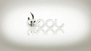 Cool IV by Vianto