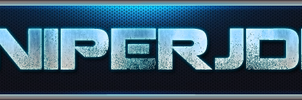 Banner for sniperJDM by xCustomGraphix