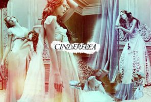 Cinderella by couturegirl-love