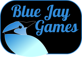 Bluejaygames by lrmasters